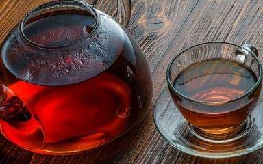 红茶的特点