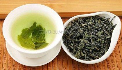 您是否知道喝六安瓜片茶可以帮助对抗癌症和心脏病,降低胆固醇,燃烧脂肪,帮助预防糖尿病和中风,改善