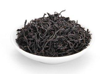 正山小种属于什么茶