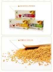 什么是老姜茶  从广义上讲,老姜茶是用老生姜根的切片酿造制成的,可以在热(和美味)饮料中享用。由于没