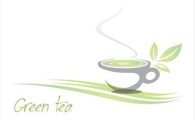 什么是绿茶  绿茶是由未经过熏蒸和未氧化的叶子制成的。绿茶采摘后叶子立即蒸发或加热以破坏引起氧化的酶