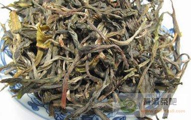 普洱茶产地