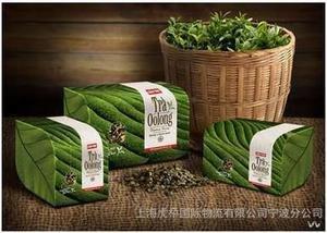 越南茶叶图片