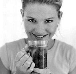 喝茶能减肥吗