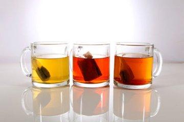 喝减肥茶能减肥吗