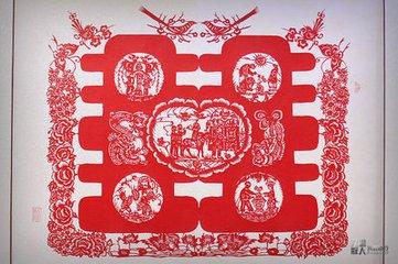 """古代以三月上旬为""""上巳节"""",又称为""""三巳节""""。三国魏以后把此节日固定为三月初三。古人此日临水以祓"""