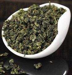 乌龙茶是红茶还是绿茶