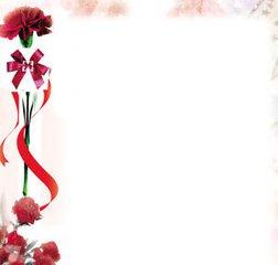 山东母亲节