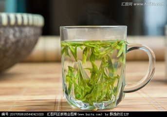龙井茶是绿茶吗