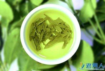 国外专家发现绿茶化合物可以减轻炎症和关节损伤的类风湿性关节炎。  密歇根大学医学院的科学家说。他