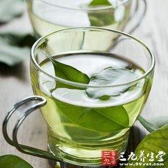 绿茶在中国已经流行了好几个世纪,绿茶的功效并且已经用于中药治疗一些健康问题 - 包括抑郁症。  由于