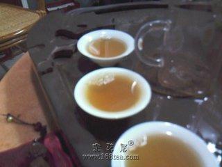 立春茶语:不在梅边在茶边