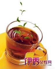 红茶种类  你应该喝哪种红茶?这在很大程度上取决于您的个人品味以及您想要的啤酒。但是在茶文化网,我们