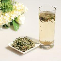 福鼎白茶的功效与作用图片