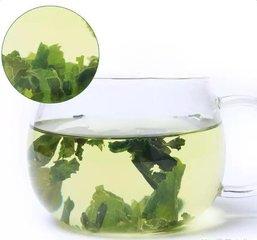 人们已经使用桑叶茶作为一种自然疗法几千年。桑叶茶的功效与作用有很多,它含有许多重要的维生素和营养