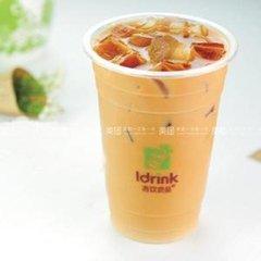 准备时间:30分钟  烹饪时间:15分钟  总时间:45分钟珍珠奶茶配方珍珠奶茶最流行的街头饮料之一。
