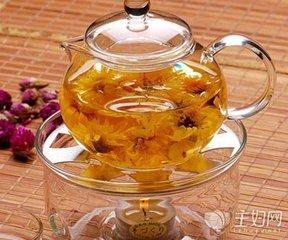 长期以来,茶一直是常规饮食的副营养素。然而,最近,随着营养学家和营养学家的普及,茶因其众多的健康