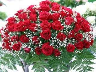 送男友情人节礼物  情人节送男友什么礼物?在情人节的特殊时刻,女孩们希望给男友带来最浪漫,最难忘的礼