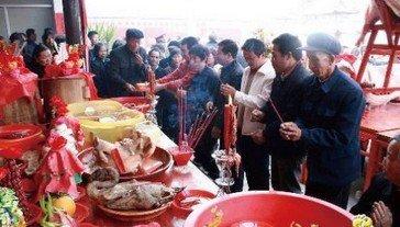 """春节是中国民间最隆重、最热闹、最富有特色的传统节日,又叫阴历年,俗称""""过年""""。在民间,传统意义上"""
