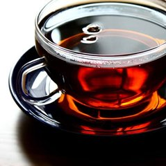 格雷伯爵茶