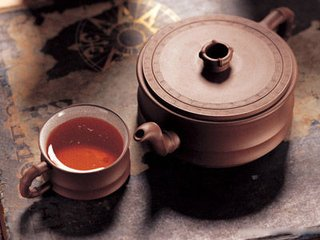 生姜是一种真正不需要介绍的草药,姜已被使用和享用了数千年。在大多数时间里,尽管缺乏研究,但生姜的