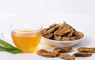 茶叶降低胆固醇预防癌症