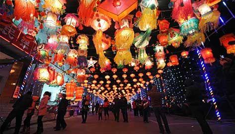 正月十五元宵节,是我们中华民族最具特色的传统节日之一,又被称为上元节、元夕节、灯节,是春节系列活