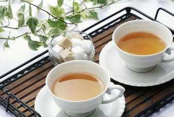 小雪茶语:席中有茶真滋味
