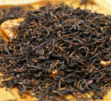 冲泡普洱茶用什么茶具好?图片