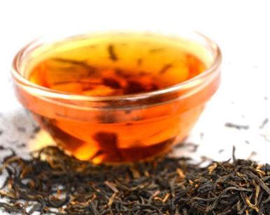 祁门红茶是泡还是煮呢?祁门红茶泡饮方知茶中甘味!