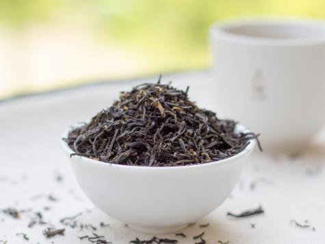 茶叶受潮还能不能喝?揭示茶叶饮用前的3大难题!