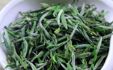 好茶不易的得,要好好保存才好,对于商家来说他们很有经验,所以我们的关注点应该放在家庭保存方面。那