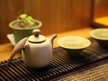 新手这样做,才能泡出完美的茶!