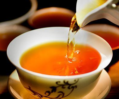 如若肠胃不好,请多喝这2种茶!