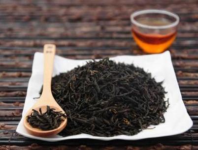 红茶要不要洗茶?