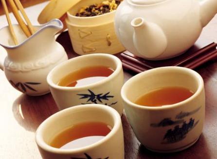 冲泡茶叶最合适的次数及其泡茶禁忌?