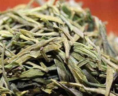 黄茶可存放多久?一般而言只能放一年左右!
