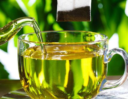适宜在夏天饮用的茶,不仅可解暑,还具有这些益处!