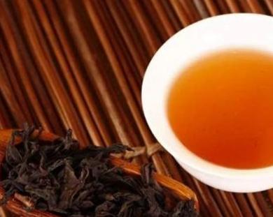 喝茶有讲究,你适合喝什么茶?