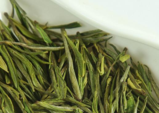 浙江省属于江南茶区,是绿茶主产区和名优绿茶最多的产区之一,嘉兴、杭州、湖州、绍兴、余姚、金华、慈