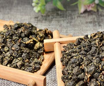 乌龙茶有没有假的?如何鉴别乌龙茶的品质?
