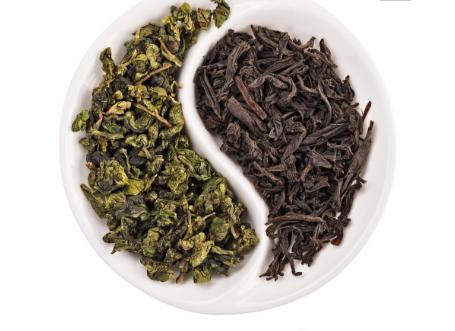 有关茶的生活小常识,你get到了吗?