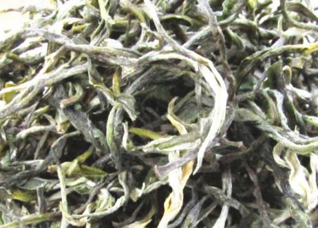 都匀毛尖产于贵州都匀市,是贵州三大名茶之一,中国十大名茶之一,产于贵州都匀市,属黔南布依族苗族自