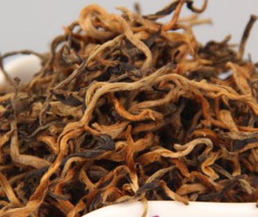 什么红茶做奶茶最好?红茶奶茶的制作法!