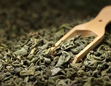 茶叶开包后旧味及其陈味的处理方法!