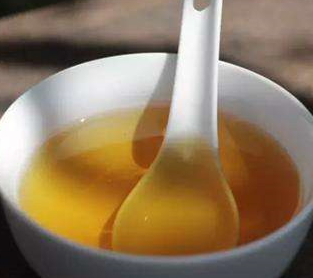 大家要想真正的喝到好茶,不仅需要茶叶的质量有保障,并且还要寻找到好水,要知道水的影响是非常大