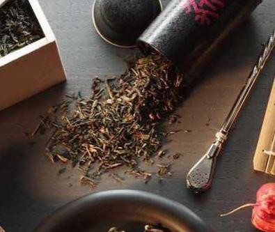 浅谈女士喝安化黑茶的坏处与好处?