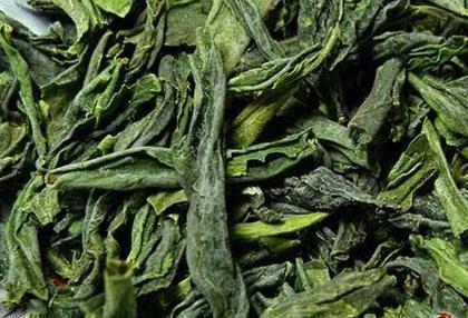 信阳毛尖和六安瓜片哪个好喝?相信很多茶叶爱好者都想知道这个答案,接下来小编给大家介绍一下相关方面
