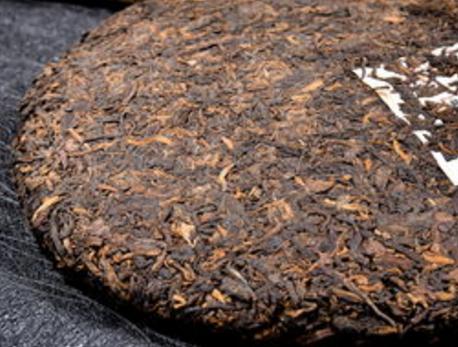普洱茶究竟是不是绿茶?该怎样分类?