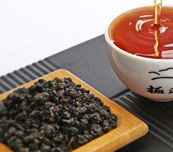 秋季喝茶需注意的事项!